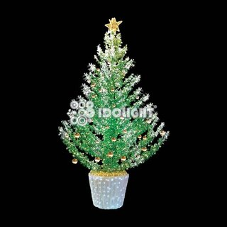 Sapin 500   Motive --> Dekoration --> Green Collection
